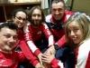 foto-equipo-cantabro-2