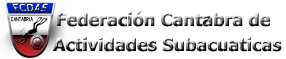 FCDAS