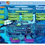 Plan de Formación FEDAS --2017